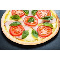 Пицца Марчелло