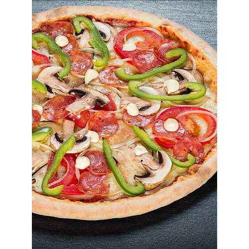 Пицца Остро