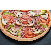 Пицца Супреме